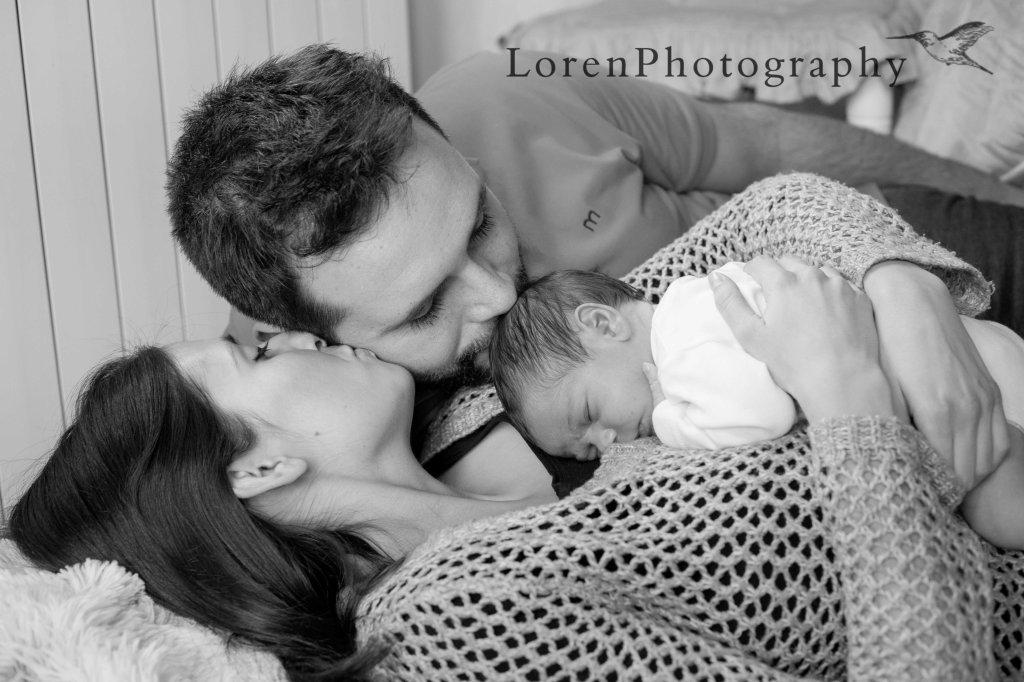 Chloe- Enero 2016 - LorenPhotography (29)LOW