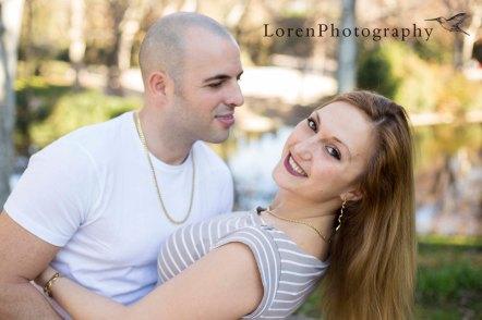 Cristina y Miguel - LorenPhotography (11)