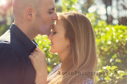 Cristina y Miguel - LorenPhotography (26)