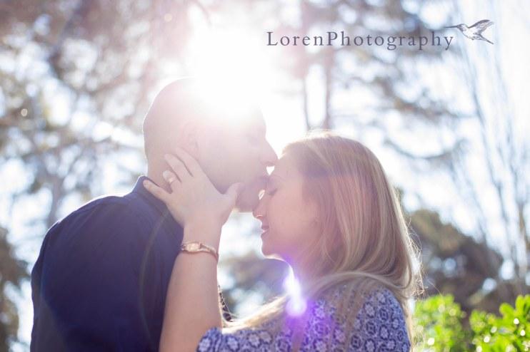 Cristina y Miguel - LorenPhotography (28)