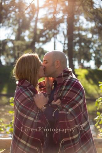 Cristina y Miguel - LorenPhotography (34)