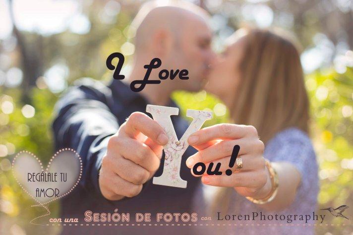 i Love You Definitiva