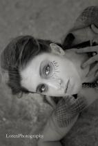 Andrea Bel-Tribal - LorenPhotography (1)