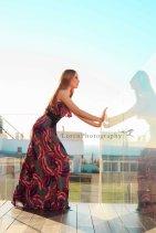 Blanca Gonzalez -Actriz- LorenPhotography (32)