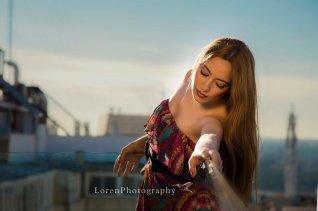 Blanca Gonzalez -Actriz- LorenPhotography (38)