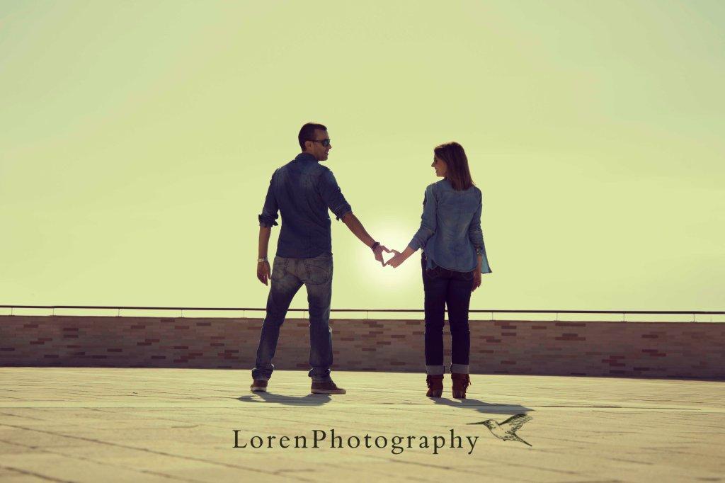 Embarazo Vane & Juan - LorenPhotography (4)