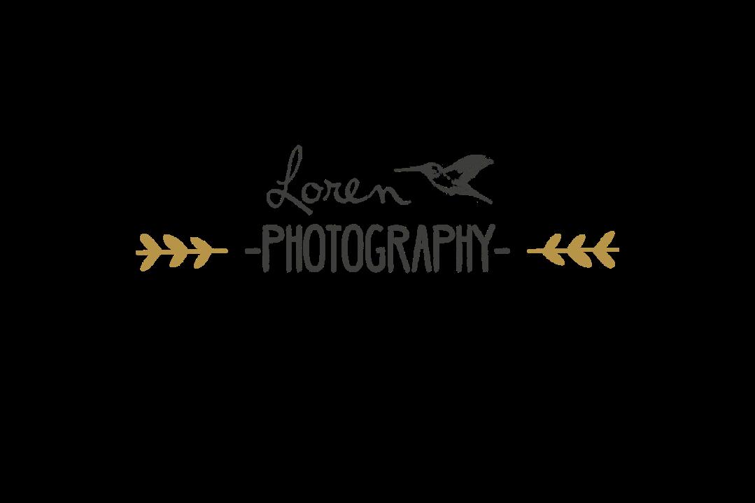 Firma LorenPhotography