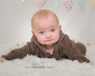 Lucas 14-02-2016- LorenPhotography (14)LOW