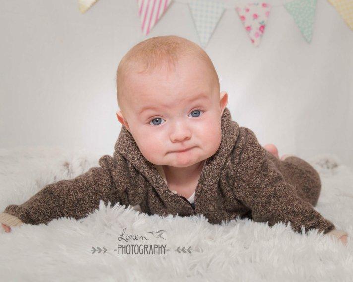Lucas 14-02-2016- LorenPhotography (14)LOW