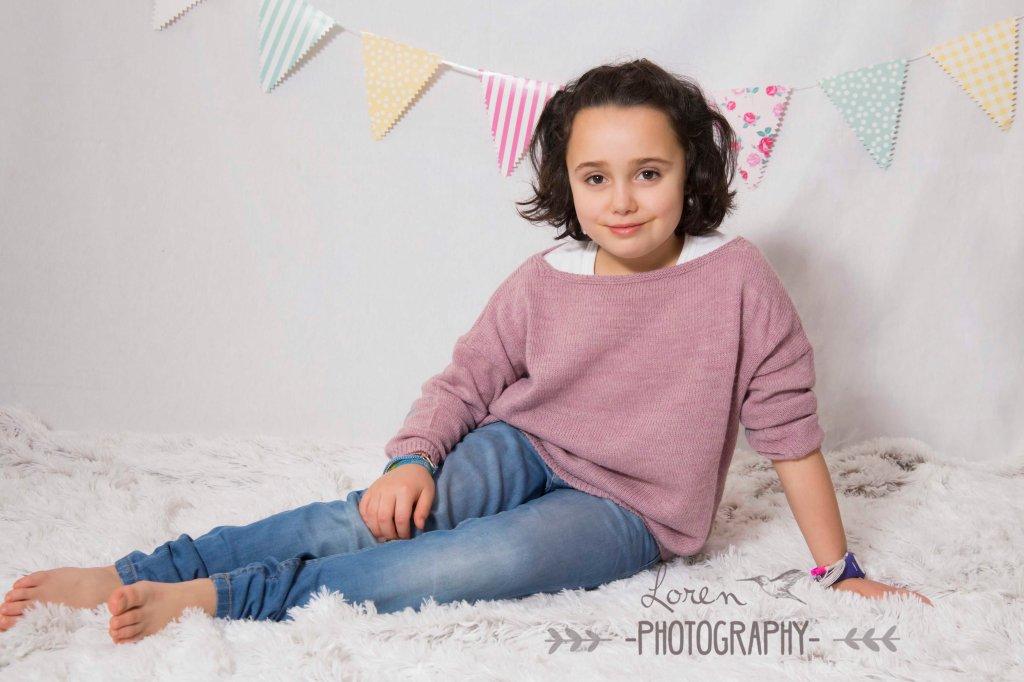 Lucas 14-02-2016- LorenPhotography (18)LOW