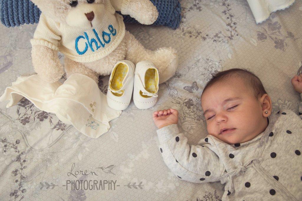 LOWArts Bautizo Chloe 9 abril 2016 -LorenPhotography-1