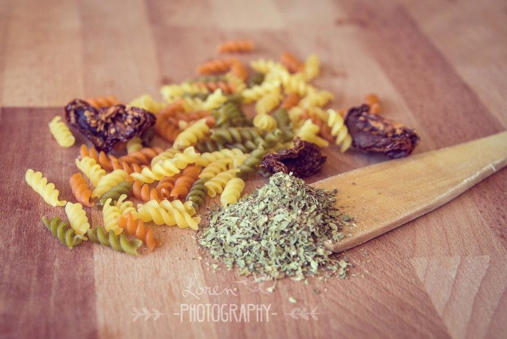 Pasta oregano-LorenPhotography-LOW