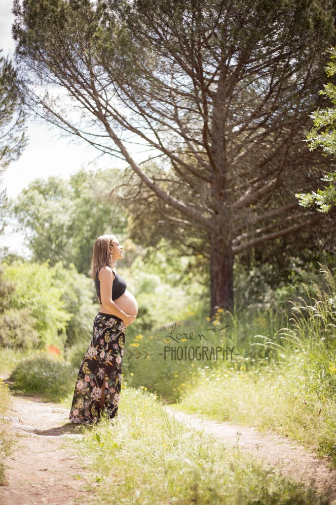 Embarazo Laura y Moi LOW - LorenPhotography-18edit