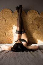 Firma Boudoir mujer - LorenPhotography (24)