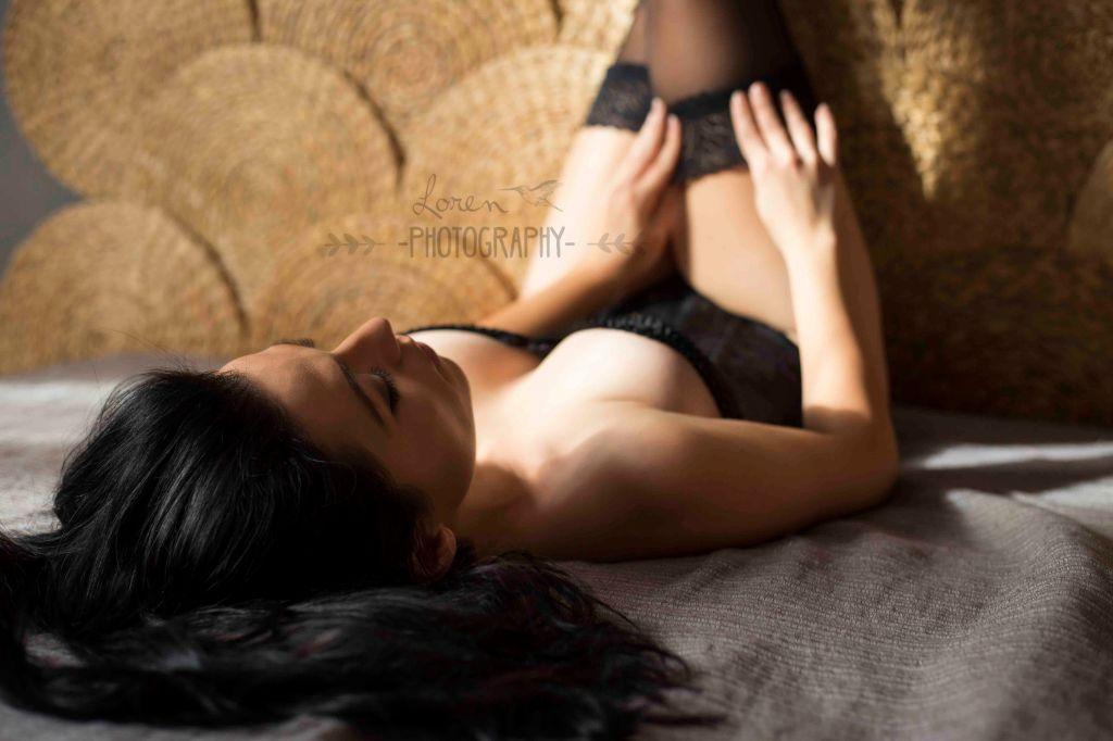Firma Boudoir mujer - LorenPhotography (33)