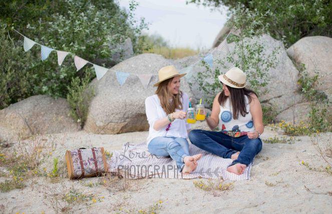 blog sesion verano lorenphotography amistad chinchin