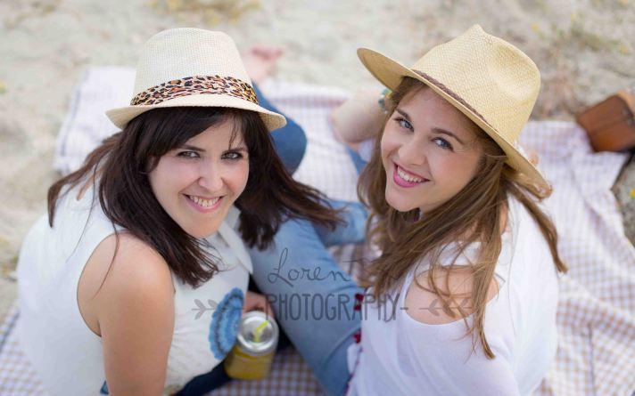 blog sesion verano lorenphotography primerplano
