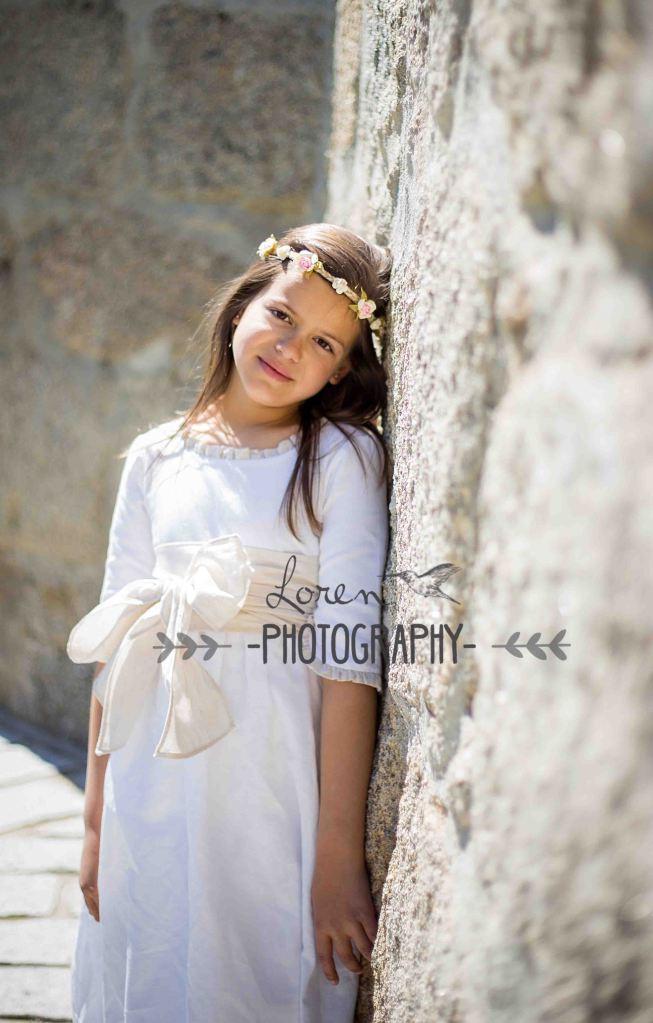 Firma Alba - Comunion 14 mayo 2016 -LorenPhotography -3