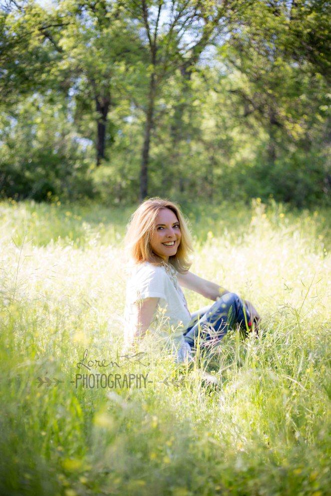 LOW Gemma Morante -Mayo 2016- LorenPhotography-3
