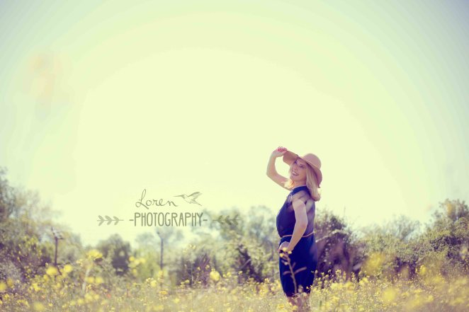 LOW Gemma Morante -Mayo 2016- LorenPhotography-8edit