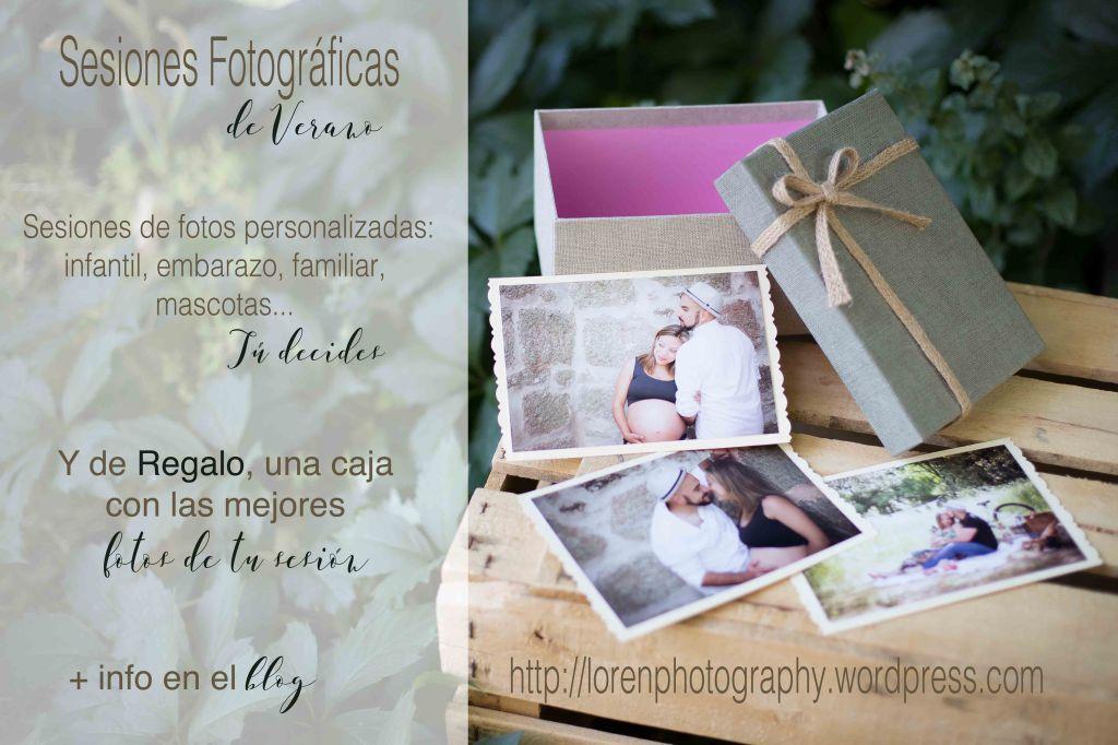 Promocion Verano SesionFotografica- LorenPhotography-4