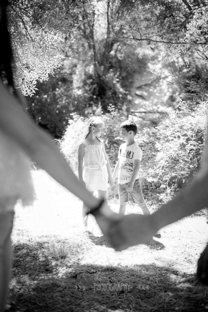 Firma BN Hele y Kike Familia- LorenPhotography-55 copia