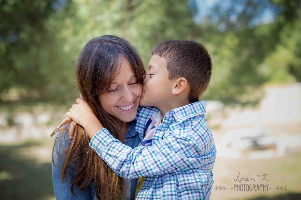 Firma Hele y Kike Familia- LorenPhotography-12