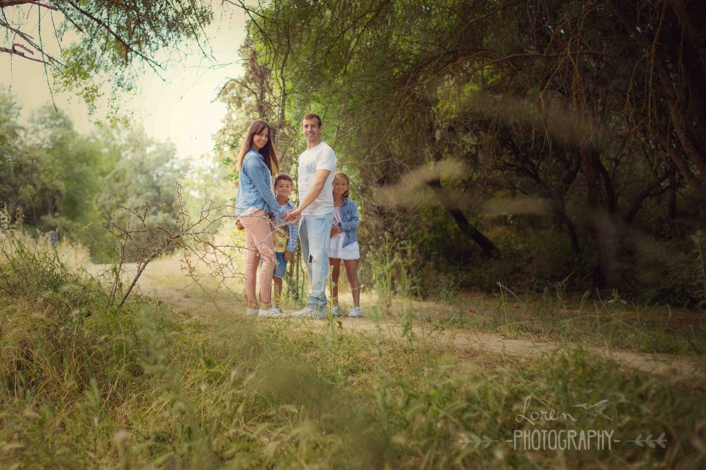 Firma Hele y Kike Familia- LorenPhotography-14