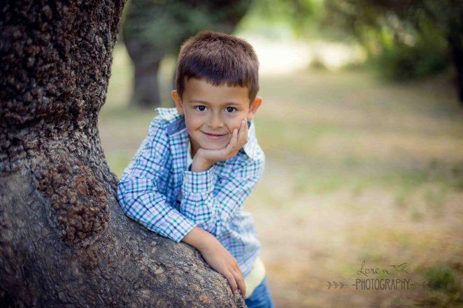 Firma Hele y Kike Familia- LorenPhotography-19