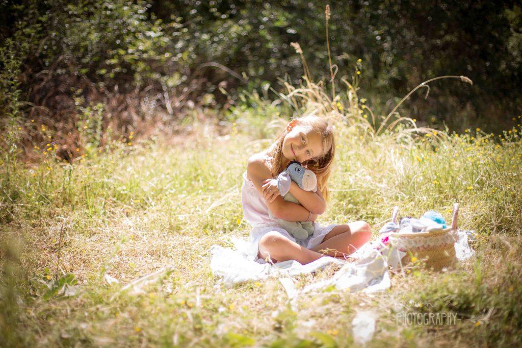 Firma Hele y Kike Familia- LorenPhotography-28