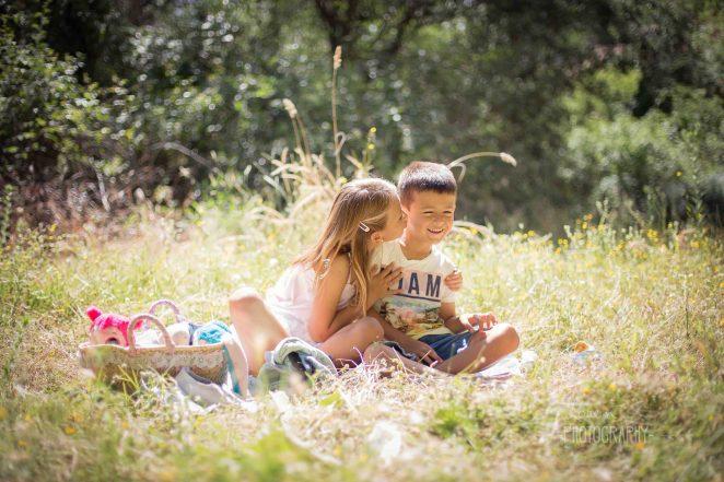 Firma Hele y Kike Familia- LorenPhotography-31