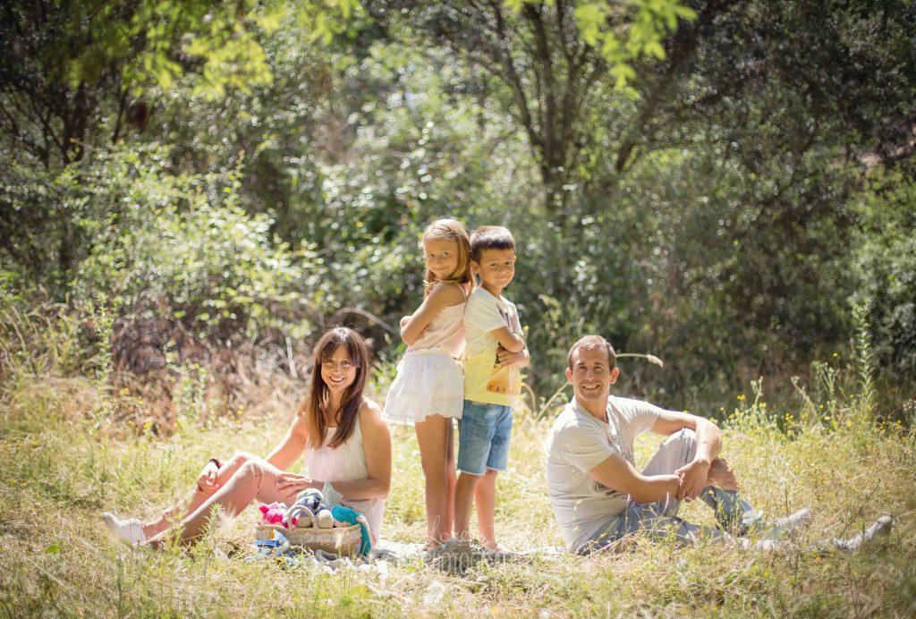 Firma Hele y Kike Familia- LorenPhotography-35