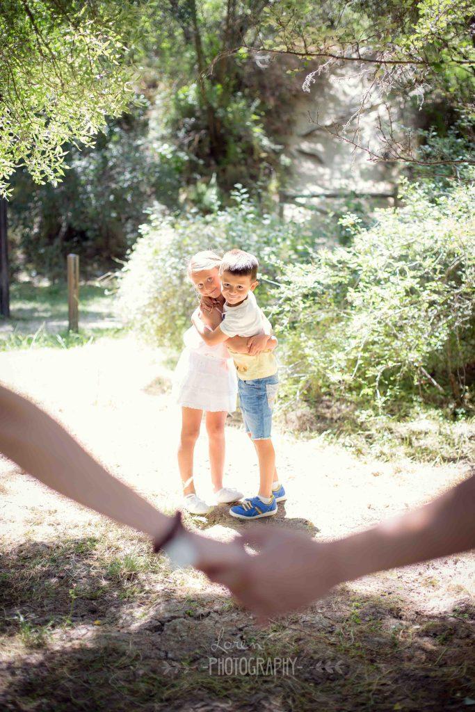 Firma Hele y Kike Familia- LorenPhotography-56