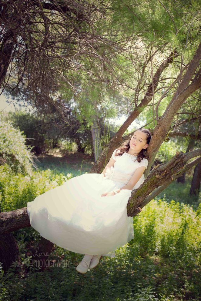 Firma Paula Velilla Comunion 21-Mayo 2016- LorenPhotography-38