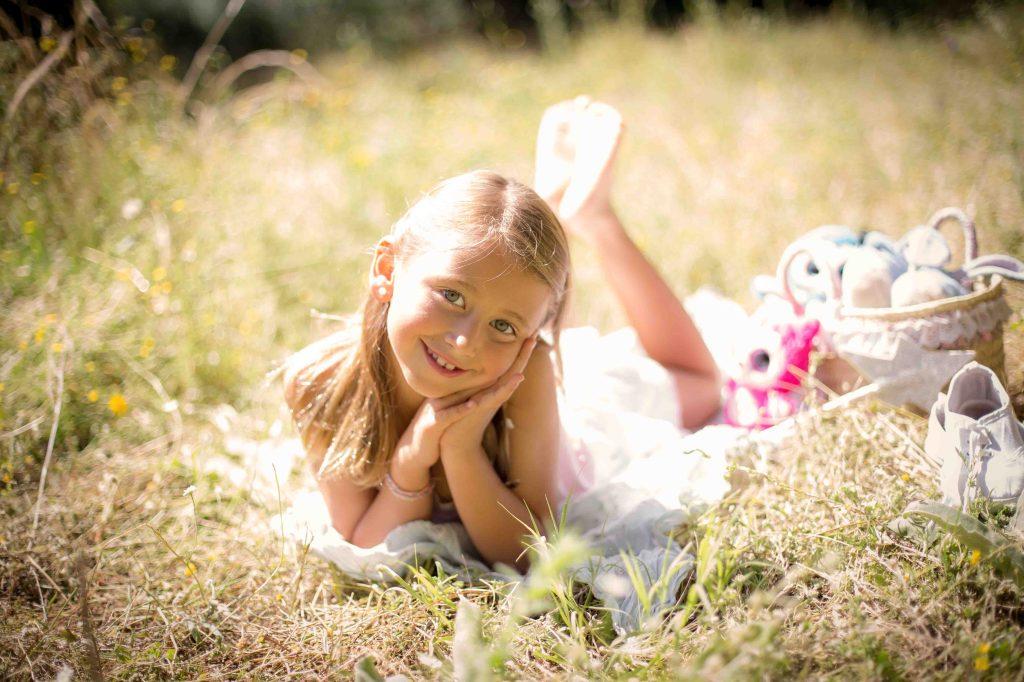 LOW Redes fotografia infantil niña Familia- LorenPhotography-25