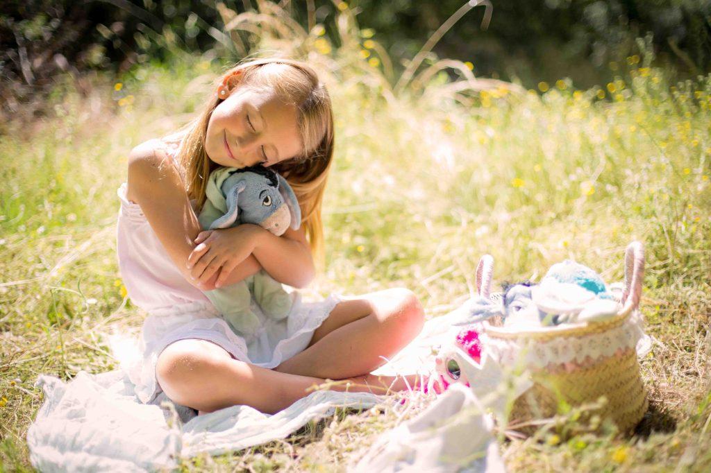 LOW Redes fotografia infantil niña Familia- LorenPhotography-27