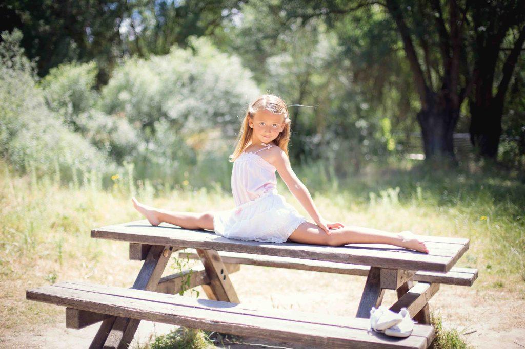 LOW redes fotografia niña infantil Familia- LorenPhotography-58