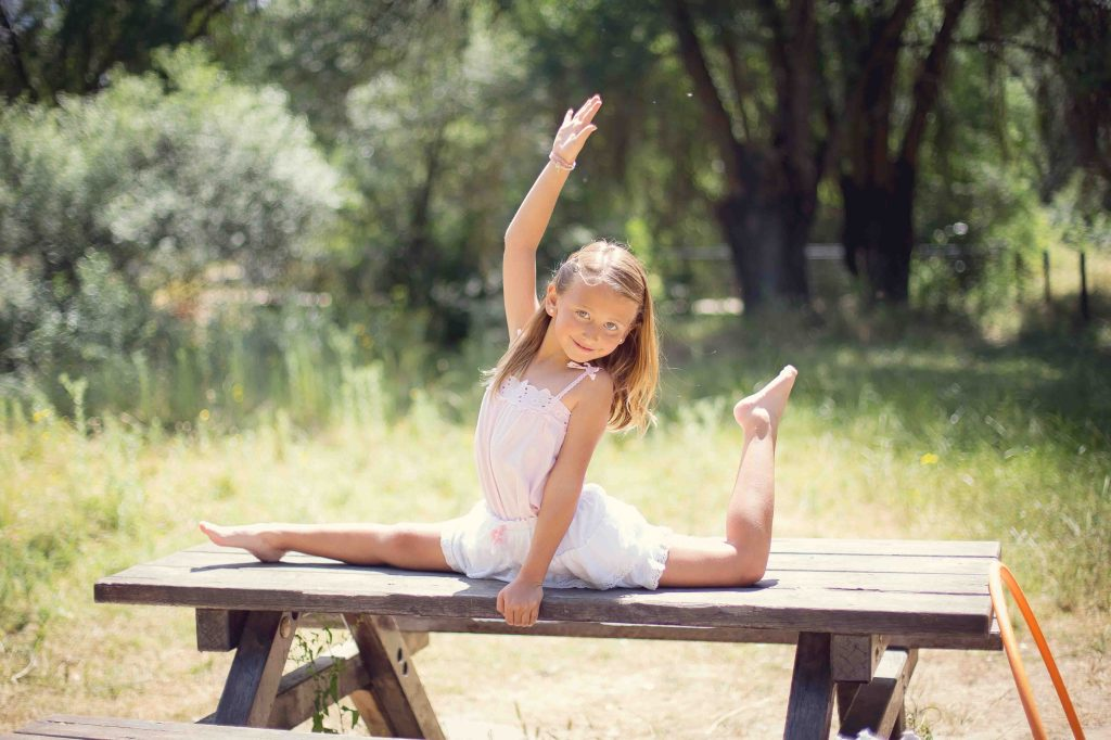 LOW REDES fotografia niña infantil- LorenPhotography-61