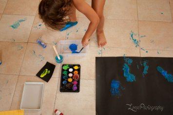 consejos-hacer-mejores-fotos-a-nuestros-hijos