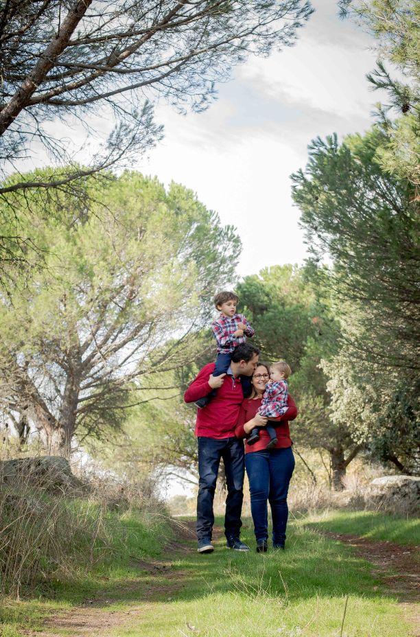 sesion-familia-2-lorenphotography