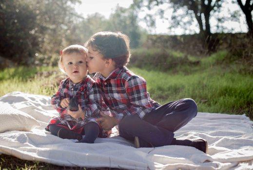 sesion-familia-3-lorenphotography