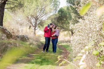 sesion-familia-lorenphotography