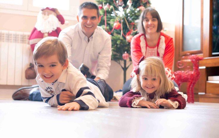 sesion-familia-navidad-5