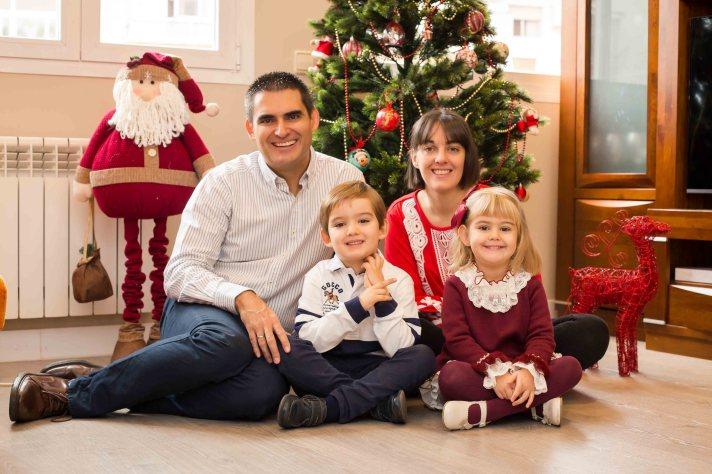 sesion-familia-navidad-7