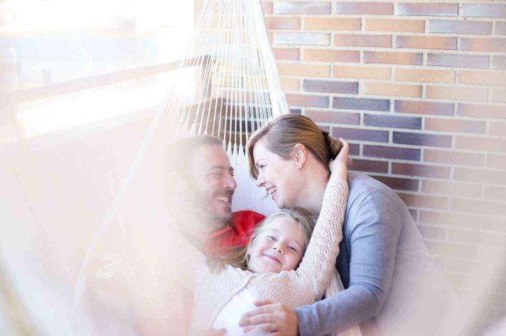 sesion-familia-navidad-madrid-2