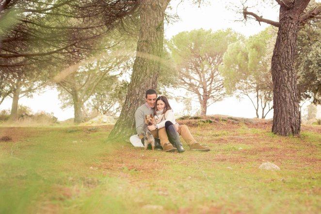 sesion-pareja-fotografia-naturaleza