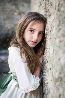 comuniones naturaleza fotografia madrid lorenphotography15