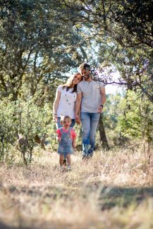 Sesion familia madrid fotografos_12