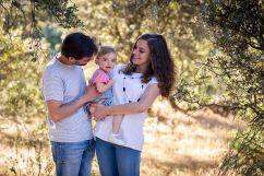 Sesion familia madrid fotografos_13