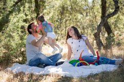 Sesion familia madrid fotografos_16